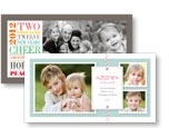 4x8 Stationery Cards