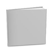 10×10 Photo Book Templates