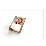 Photo Note Notepad