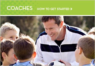 Coaches How To Get Started