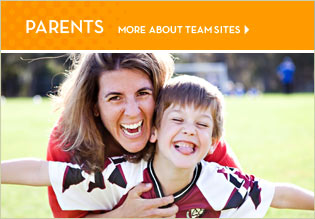 Parents More About Team Sites