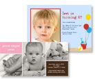 4x8 and 5x7 Photo Cards
