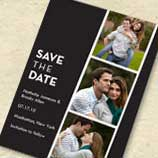 See save the date ideas