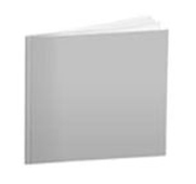 10x10 Soft Cover Photo Book