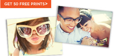 Your Kodak Gallery photos will be moved to Shutterfly | Kodak ...