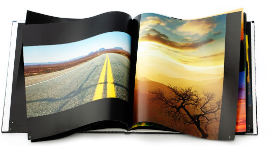 Photo books photo albums create a photo book personalized photo album sh - Customiser album photo ...