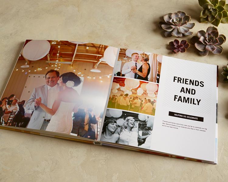 Shutterfly Photo Book Ideas Wedding Bridesmaid Ts Yentas Guestbook